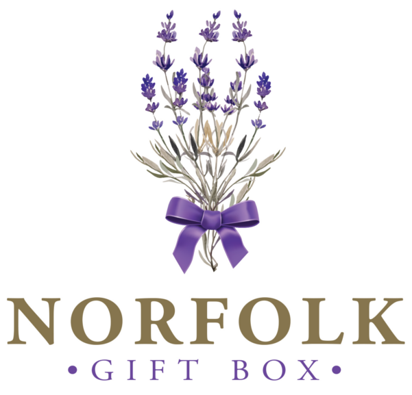 Norfolk Gift Boxes
